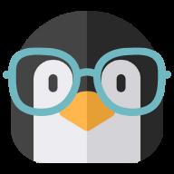 linuxhandbook.com