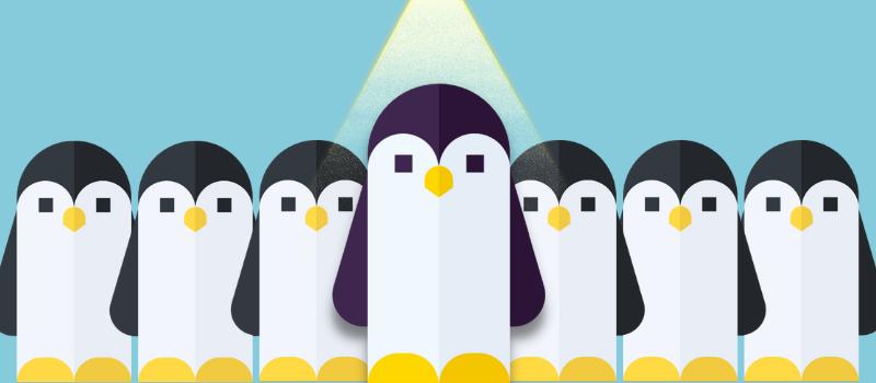 Linux Handbook Pro Members